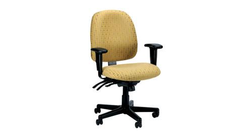 Task chair reviews