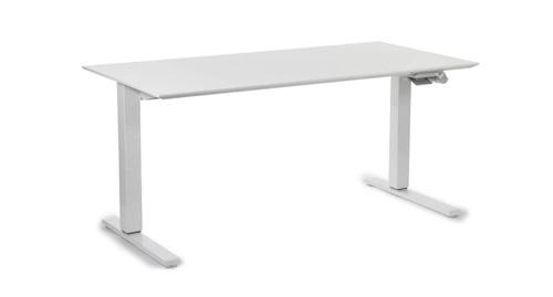 Bon Humanscale Float Table