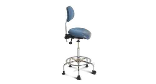 Office Master Ws16 Work Stool Shop Office Master Chairs