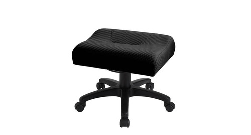 Ergonomic Footrests Shop Office And Under Desk Footrests