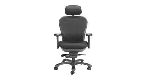 ergonomic chair shop the best ergonomic office chairs desk chairs