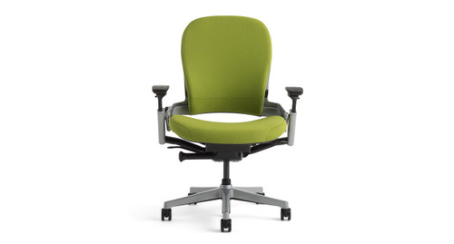 Steelcase Leap Chair Plus  sc 1 st  The Human Solution & Steelcase Criterion Chair | Shop Steelcase Ergonomic Chairs