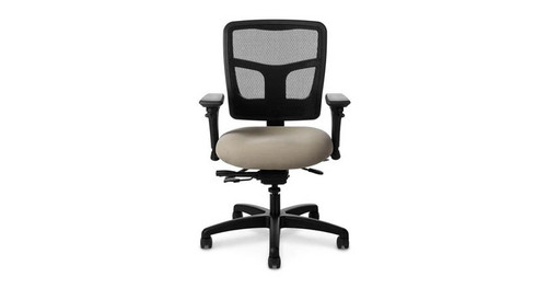 Office Master Yes Mesh Ys72 Task Chair Shop Office