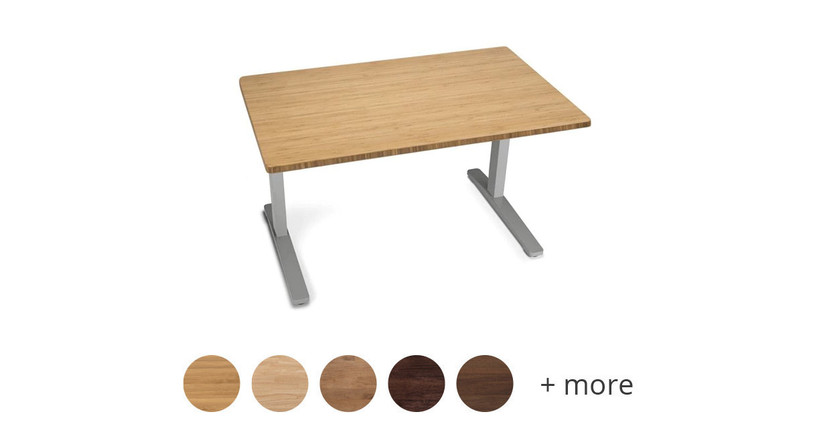 UPLIFT Desk. Side Table ...