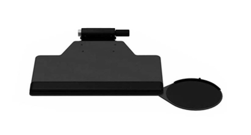 Shop Humanscale 600 Keyboard Trays Human Solution