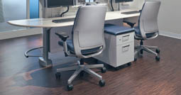 Extreme Ergonomics Ergonomic Chairs For Tall People And