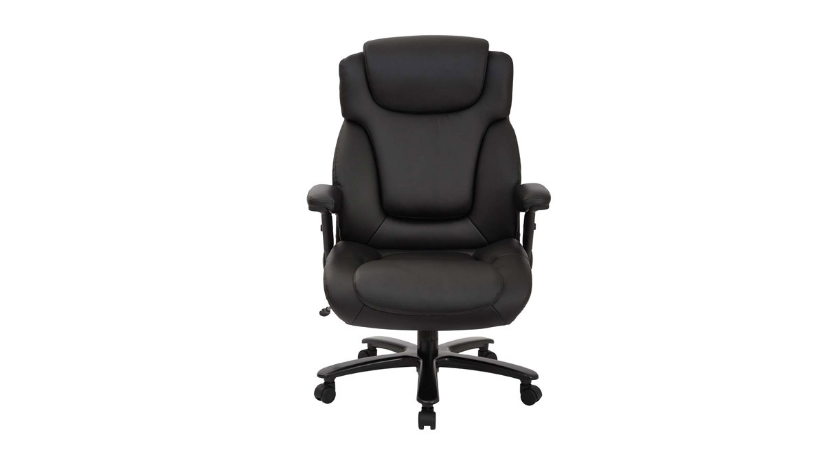 office chair controls. Locking Tilt Control With Adjustable Tension Office Chair Controls A