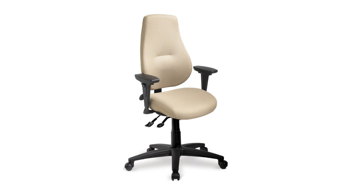 Humanscale Liberty Chair Warranty