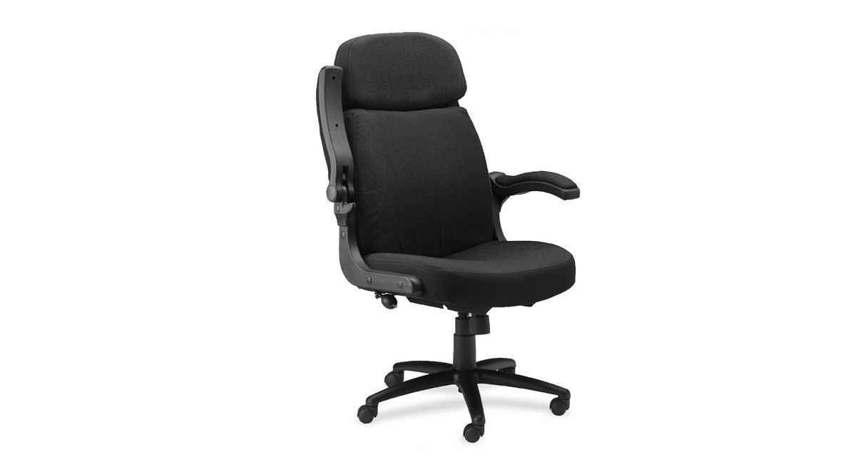 tall less casters and rolling office side furniture seating affordable computer cream designs lobby reception chair modern cheap massage with chairs desk big sofa