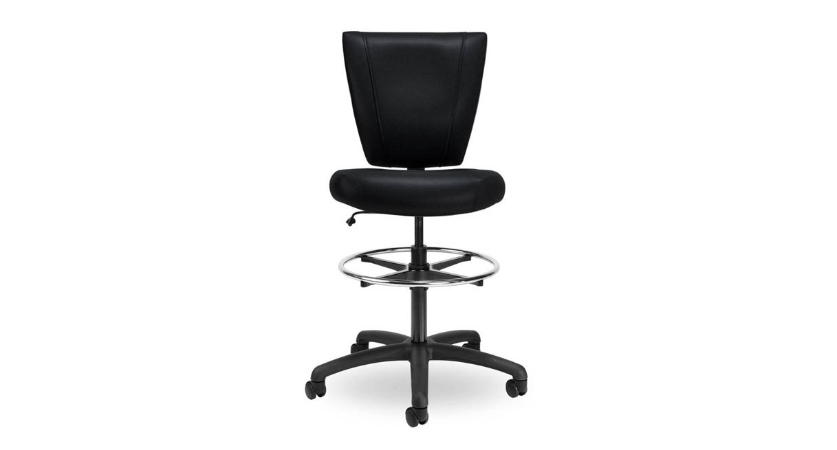 Delicieux Quick To Set Height Adjustable Back