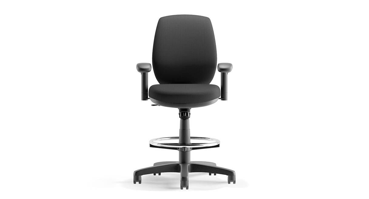via office chairs. Posture Back Control Lets You Lock The Into 3 Different Tilt Positions Or Leave Unlocked Via Office Chairs R