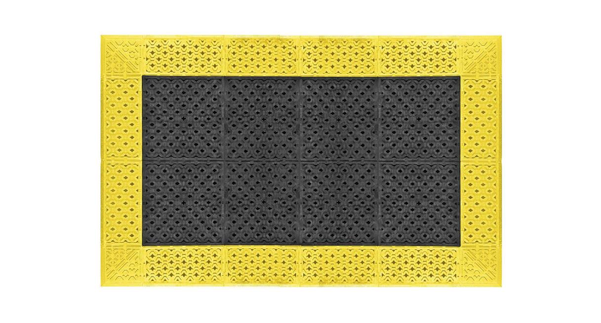 Notrax 520 Cushion Lok Anti Fatigue Mat Shop Notrax Mats