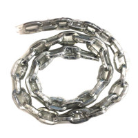 Security Chain - 8mm x 60cm
