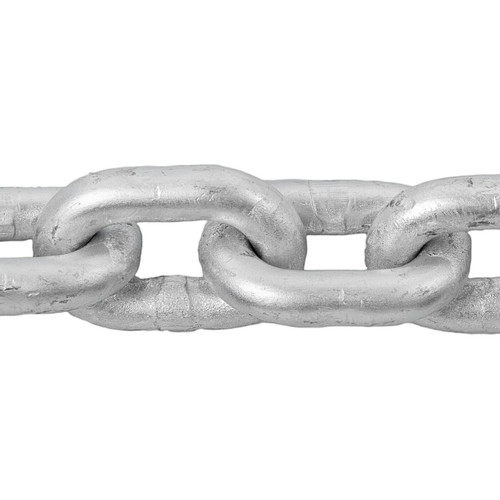 Anchor Chain 10mm Galvanised