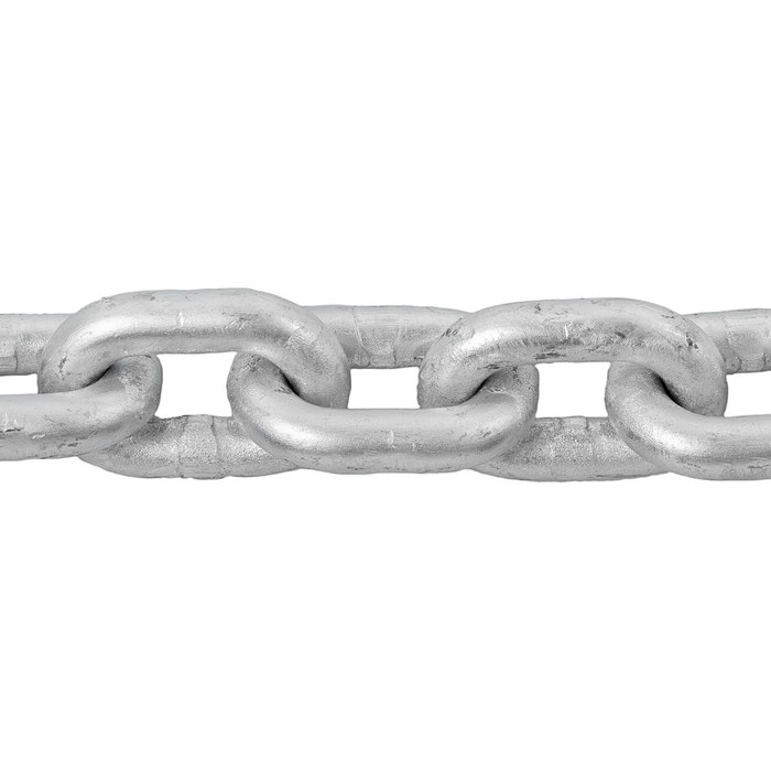 Anchor Chain 8mm Galvanised