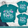 Our Flock Rocks Lifestyle Image