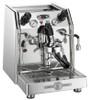 BFC Junior Extra Double Boiler PID Espresso Coffee Machine