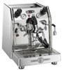 BFC Junior Extra Dual Boiler Rotary Pump e61 Professional Home Espresso Machine