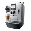JURA IMPRESA XJ9 Professional Automatic Espresso Coffee Machine - EX DEMO
