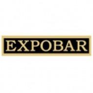 Expobar