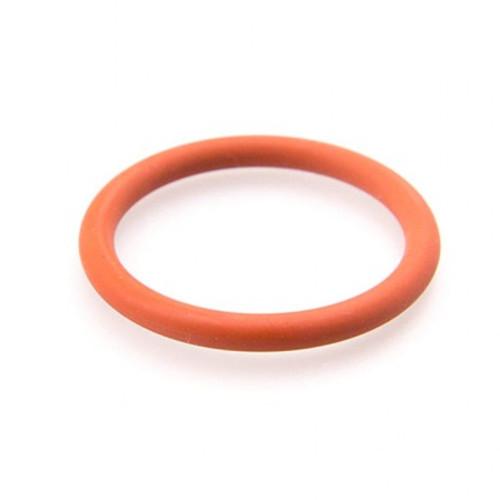 O-Ring 0320-40 Silicone