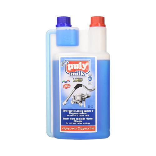 PULY Milk cleaning detergent 1000ml