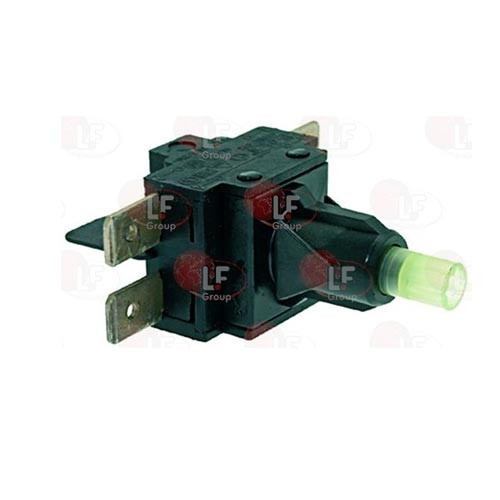 Bipolar Switch 16A 250V 1319053