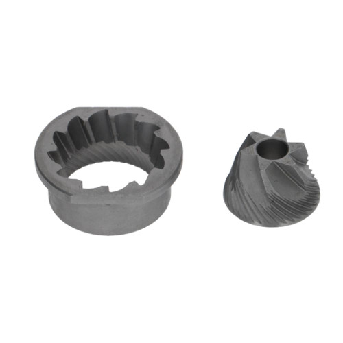 Grinder Burrs Conical OUT47.8x28x20 IN31.7x10x20 RH (pair) SAECO GAGGIA