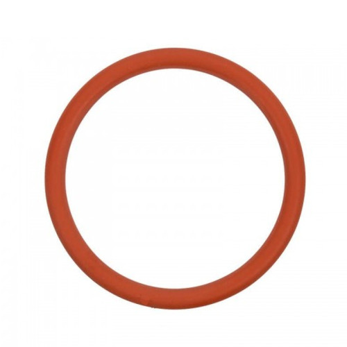 O-Ring 0354-35 35.40x3.53mm Silicone