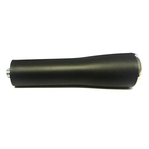 Filter-holder Handle M10 ASCASO Dream I.289