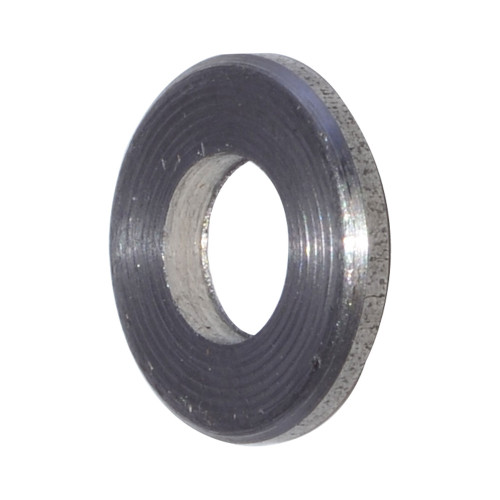 Washer 11x5.2x1.5mm Stainless Steel