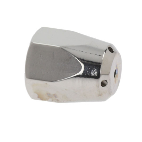 Steam Nozzle Tip 5 Hole 10mm ASTORIA WEGA
