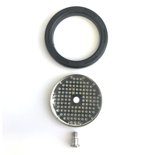 La Marzocco Group Head Tune-up Kit 7.1mm