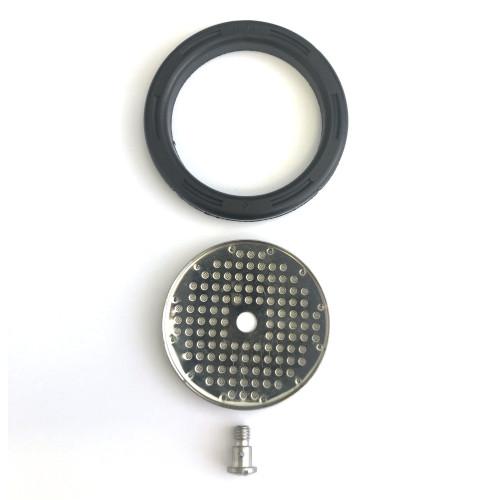 La Marzocco Group Head Tune-up Kit 6.1mm