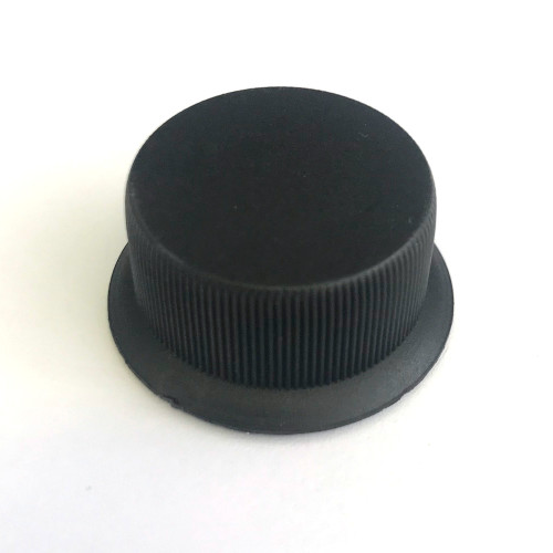Steam Tap Knob LELIT PAVONI