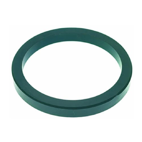 Group-Head Gasket Seal 69x57x7.5mm Carimali