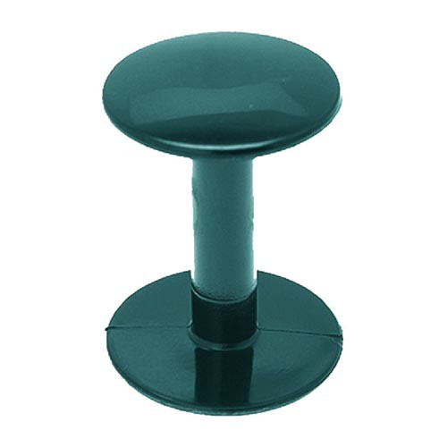 Coffee Tamper Plastic 50mm 57mm