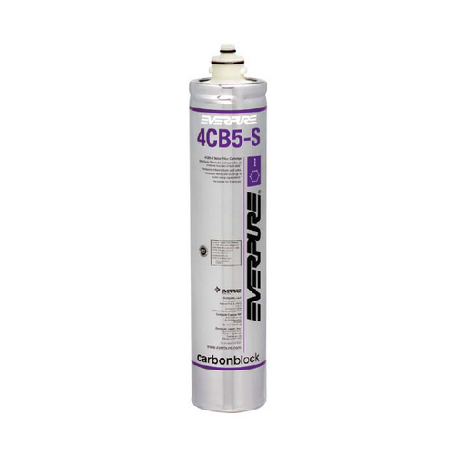 Everpure 4CB5-S Water Filter