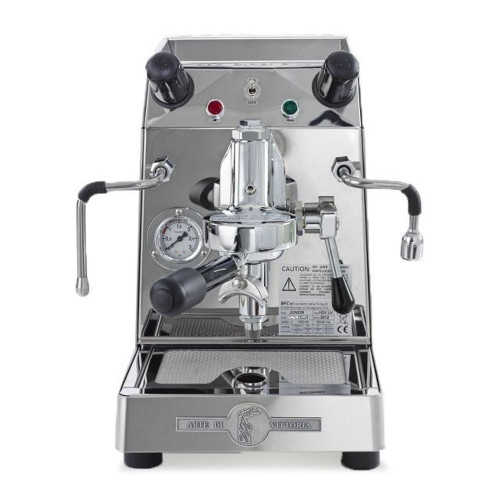 BFC Junior Plus Lever e61 Professional Home Espresso Machine