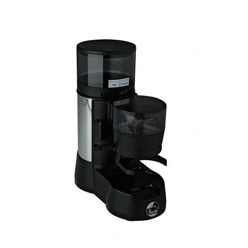 Jolly Dosing Coffee Grinder