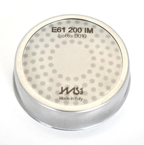 Precision Shower Screen e61 IMS 200 IM