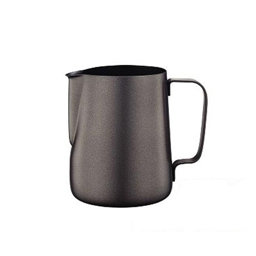 Non-stick Milk Pitcher 300mL