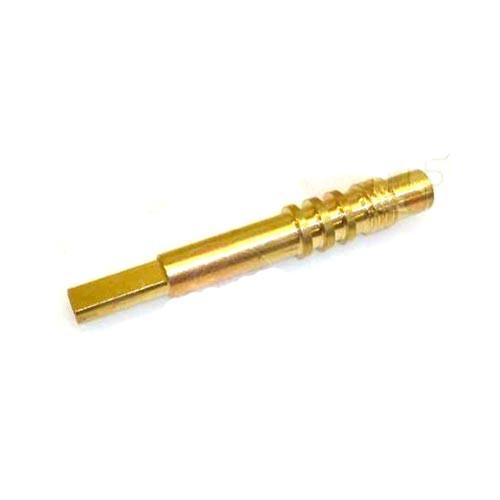 Fiorenzato Steam Tap Pin Giotto D