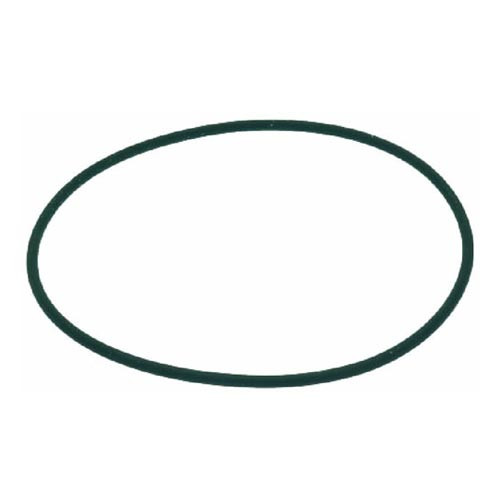 O-Ring 03300 Viton (L103A)