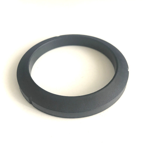 Group Head Filter Seal 72x55.5x9.3mm Conical for Bezzera Espresso Coffee Machines