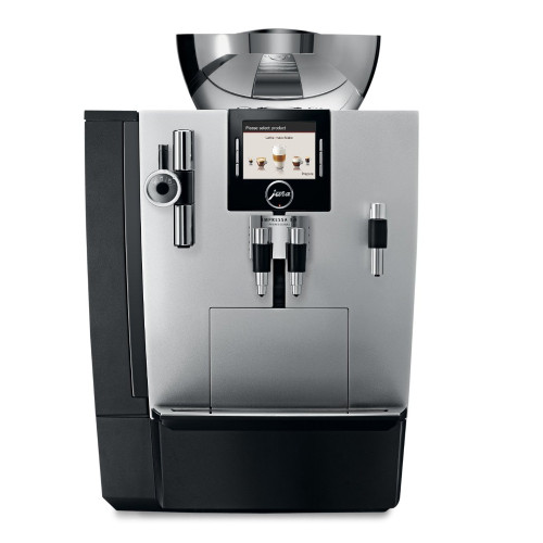 JURA IMPRESA XJ9 Professional Automatic Espresso Coffee Machine