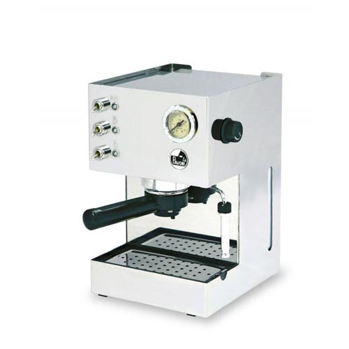 La Pavoni Gran Caffe Espresso Coffee Machine Espresso Co Nz