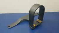 JPC S197 / S550 Powerglide Driveshaft Loop