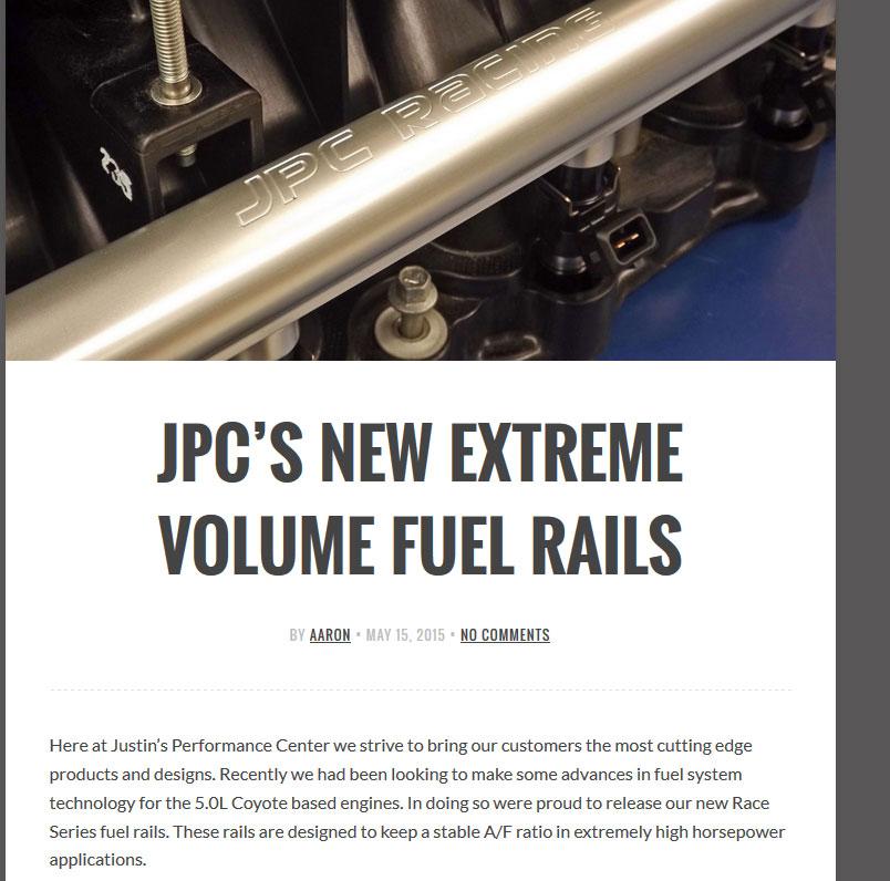 fuelrailblog.jpg