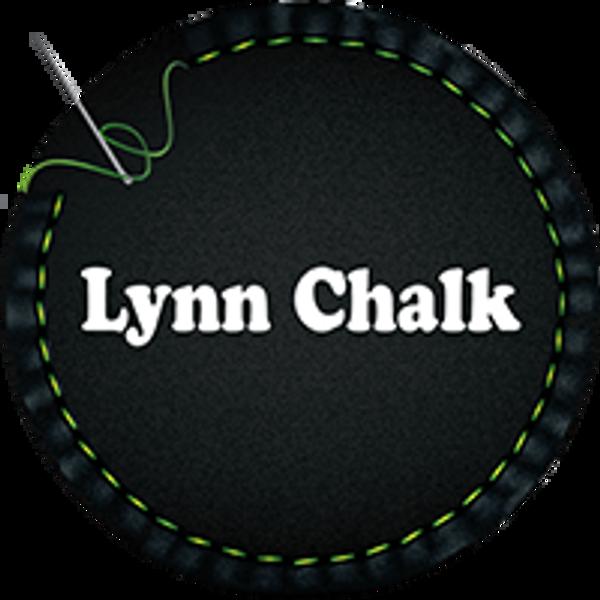 Lynn Chalk